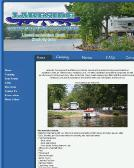 Lakeside+Campground+%26+Marina Website
