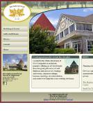 Maplewood+Resort+%26+Country+Club Website