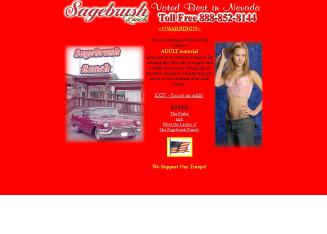 alexandria adult entertainment product services