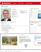 Bill+Wallace+-+State+Farm+Insurance+Agent Website