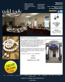 Gold Lady Jewelers