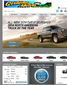Gortsema+Motors+Inc Website