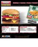 Rally%27s+Hamburgers Website