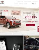 Superior Coach Corp., Superior Motor.