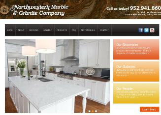 Discount Marble Countertops Mn