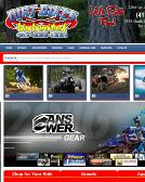 Dirt Bikes Unlimited Springfield Mo Dirt Bikes Unlimited Website