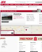 Westlake+Ace+Hardware Website