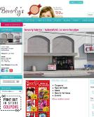 Beverly+Fabrics+Inc Website