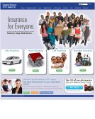 Insurance Resource of NY Agency Inc