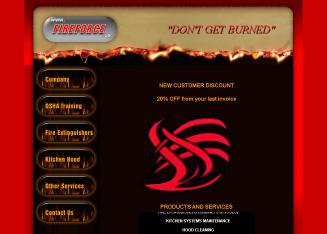 Fire Force Safety Inc