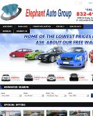 5+Star+Autoplex Website