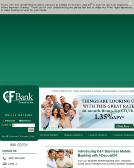 Central+Virginia+Bank Website