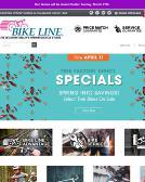 Bikes Exton Pa Bike Line Of Exton Website