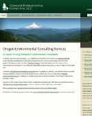 Creekside Environmental Consulting