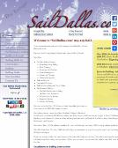 Saildallas.com