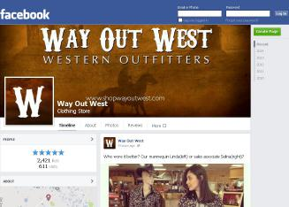 Way+Out+West Website