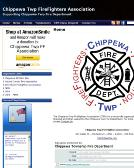 Chippewa Fire Department