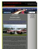 JBL+Towing+%26+Recovery Website