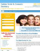 Donated Dental Services (DDS) of Florida  Miami, FL 33173  have no   insurance; are without resources to pay for comprehensive dental treatment.   Locations