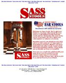 Sass Products