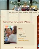 United+Parish+Of+Upton+Study Website