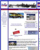 Portage County Adult Probation 79