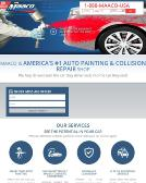 Maaco+Collision+Repair+%26+Auto+Painting Website