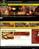 Idaho+Pizza+Company Website