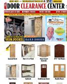 Excellent Door Clearance Center In Houston Tx 8245 North Fwy Houston Tx Door Handles Collection Olytizonderlifede
