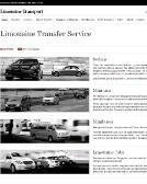 Limousine Transport Inc