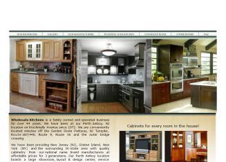 kitchen cabinet distributor kitchen design photos