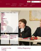 Salisbury+School Website