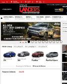 Steve+Landers+Chrysler+Dodge+Jeep+RAM Website