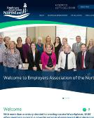 Employers Association-The Ne