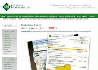 discount office furniture denver colorado
