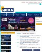 National+Court+Reporters+Association Website