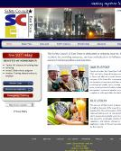 Safety+Council+Of+East+Texas Website