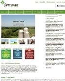 Farm+Credit+Service Website
