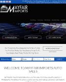 Mayfair Imports LLC