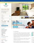 Embassy+Suites+Seattle+-+North%2Flynnwood Website