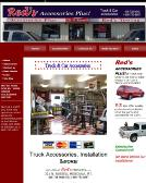 Red%27s+Towing+LLC Website