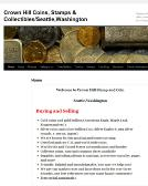 Crown+Hill+Coin+%26+Stamp Website