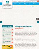 Alabama+Gulf+Coast+Convention Website