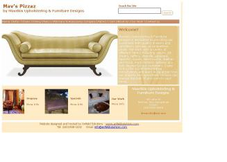 mavrikis upholstering furniture designs llc in nashua