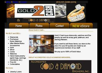 Accredited+Gold+%26+Diamond+Brokers Website