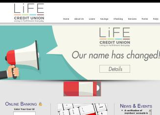 Member%27s+Choice+Federal+Credit+Union Website