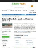 Fix Iphone Screen Madison Wi
