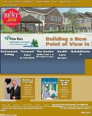 Pine+Run+Community+-+Pine+Run+Lakeview+Assisted+Living Website