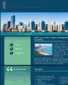 G%26G+Property+Management+and+Consulting Website