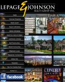 Lepage+Johnson+Realty+Group+Inc. Website